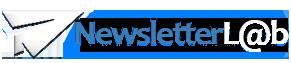 Newsletterlab